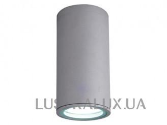 Точечный светильник Viokef 4080500 Paros