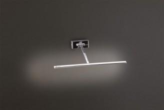Настенный светильник Maxlight Picture (W0005)