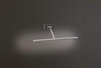 Настенный светильник Maxlight Picture (W0101)