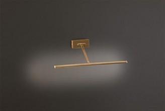 Настенный светильник Maxlight Picture (W0102)