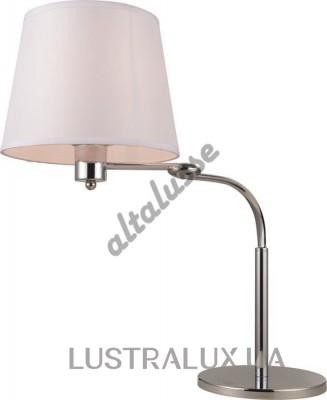 Настольная лампа Altalusse INL-5038T-01 Chrome