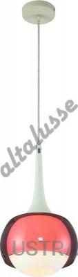 Подвесной светильник Altalusse INL-9302P-01 Violet