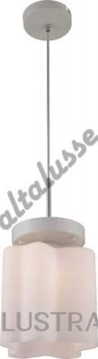 Подвесной светильник Altalusse INL-9329P-01 White