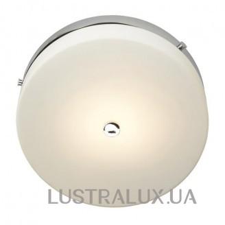 Elstead Потолочный светильник TAMAR/F/L PC