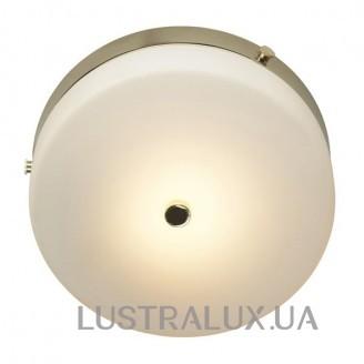 Elstead Потолочный светильник TAMAR/F/M PG