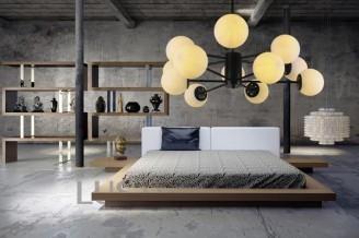 люстры в спальню купить недорого светильники для спальни подвесные