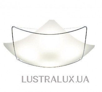 Люстра HAXD-5086/4L