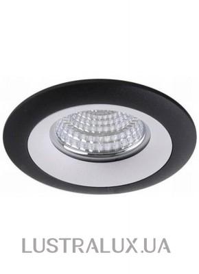 Точковий світильник NC-1867S-B