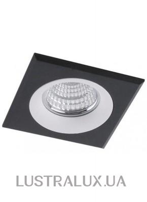 Точковий світильник NC-1868S-A