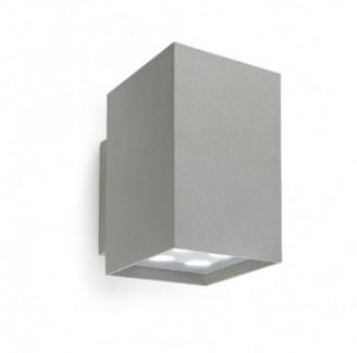 Уличный светильник LEDS.C4 AFRODITA