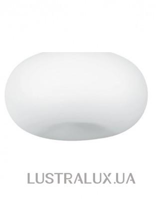 Плафон для светильника Eglo 86815 GL1141