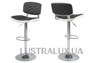 HOME Design: Барный стул