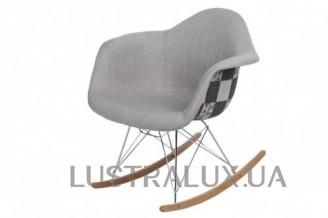 HOME Design: Кресло-качалка