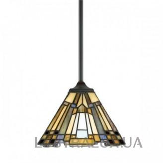 HOME Design: Подвесной светильник