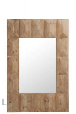 HOME Design: Зеркало