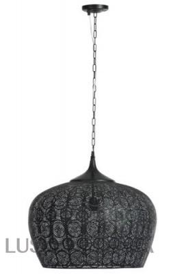 HOME Design: Подвесная лампа