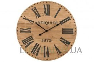 HOME Design: Часы на стену