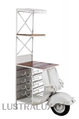 HOME Design: Этажерка