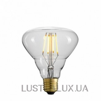 HOME Design: LED лампочка KK-ZD95MM3WBR95