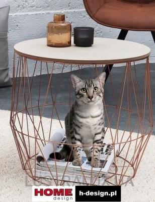 HOME Design: Стол