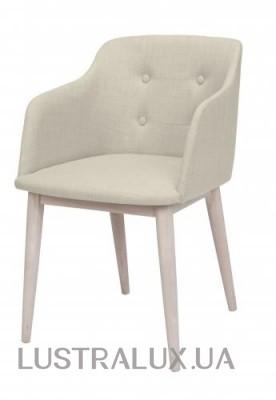 HOME Design: Кресло