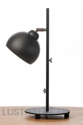 HOME Design Loft: Настольная лампа в стиле loft