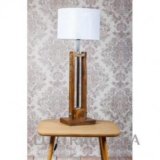 HOME Design Lux: CLASSIC