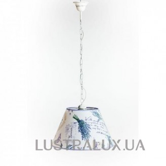 HOME Design Lux: LAWENDA TB114