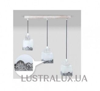 HOME Design Lux: DECOR TB180