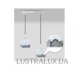 HOME Design Lux: DECOR TB181