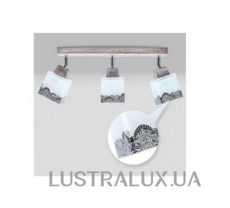 HOME Design Lux: DECOR TB185