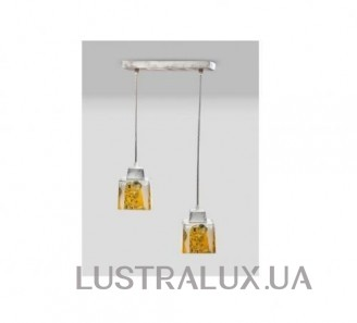 HOME Design Lux: KLIMT TB195