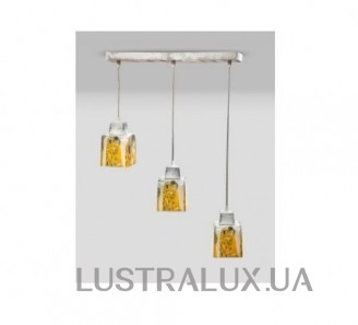 HOME Design Lux: KLIMT TB196