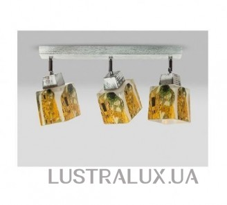 HOME Design Lux: KLIMT