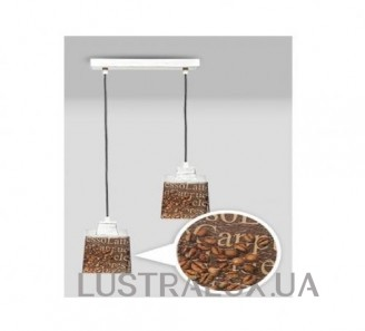 HOME Design Lux: COFFEE