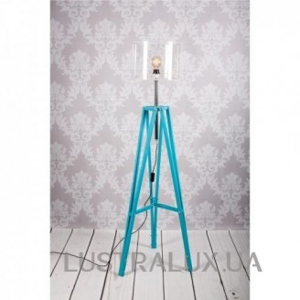 HOME Design Lux: TRIPOD