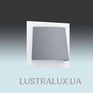 Настенный светильник Eglo 97624 Serravalle