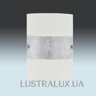 Настенный светильник Eglo 97656 Fiumana