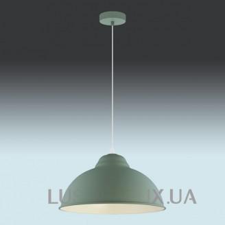 Подвесной светильник Eglo 49063 Truro-P