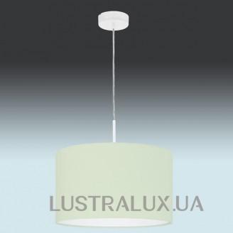 Подвесной светильник Eglo 97377 Pasteri-P