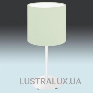 Настольная лампа Eglo 97382 Pasteri P