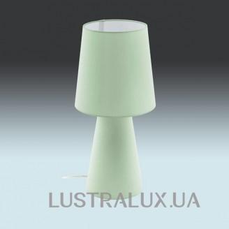 Настольная лампа Eglo 97431 Carpara