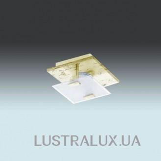Потолочный светильник Eglo 97757 Vicaro 1