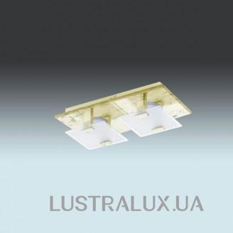 Потолочный светильник Eglo 97758 Vicaro 1