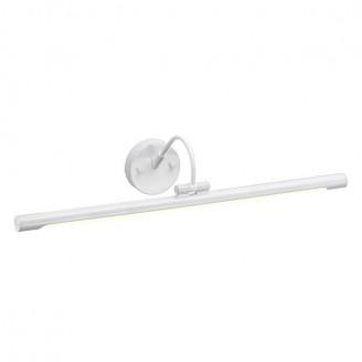 Alton Large LED Подсветка для картин