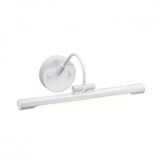 Alton Small LED Подсветка для картин
