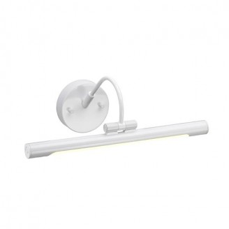 Alton Small LED Подсветка для картин Elstead