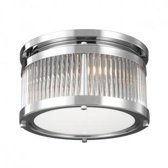 Paulson 2Lt Потолочный светильник Elstead