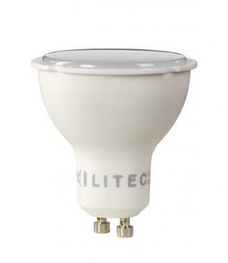GU10 Лампочка Elstead