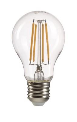 Classic Лампочка